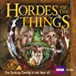Hordes of the Things (BBC Audio)