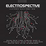 Various Artists Electrospective