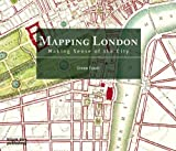 img - for Mapping London: Making Sense of the City by Simon Foxell (2007-12-04) book / textbook / text book