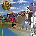 Around The World In A Day (Vinyl)