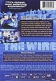 The Wire Season 3
