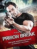 Image de Prison Break - Vier Jahre Ausbruch und Flucht: Ein moderner TV-Klassiker