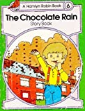 img - for Robin Books: Chocolate Rain Story Bk. 6 book / textbook / text book