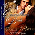 Caversham's Bride: The Caversham Chronicles - Book One