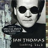 Looking Back Hitsby Ian Thomas