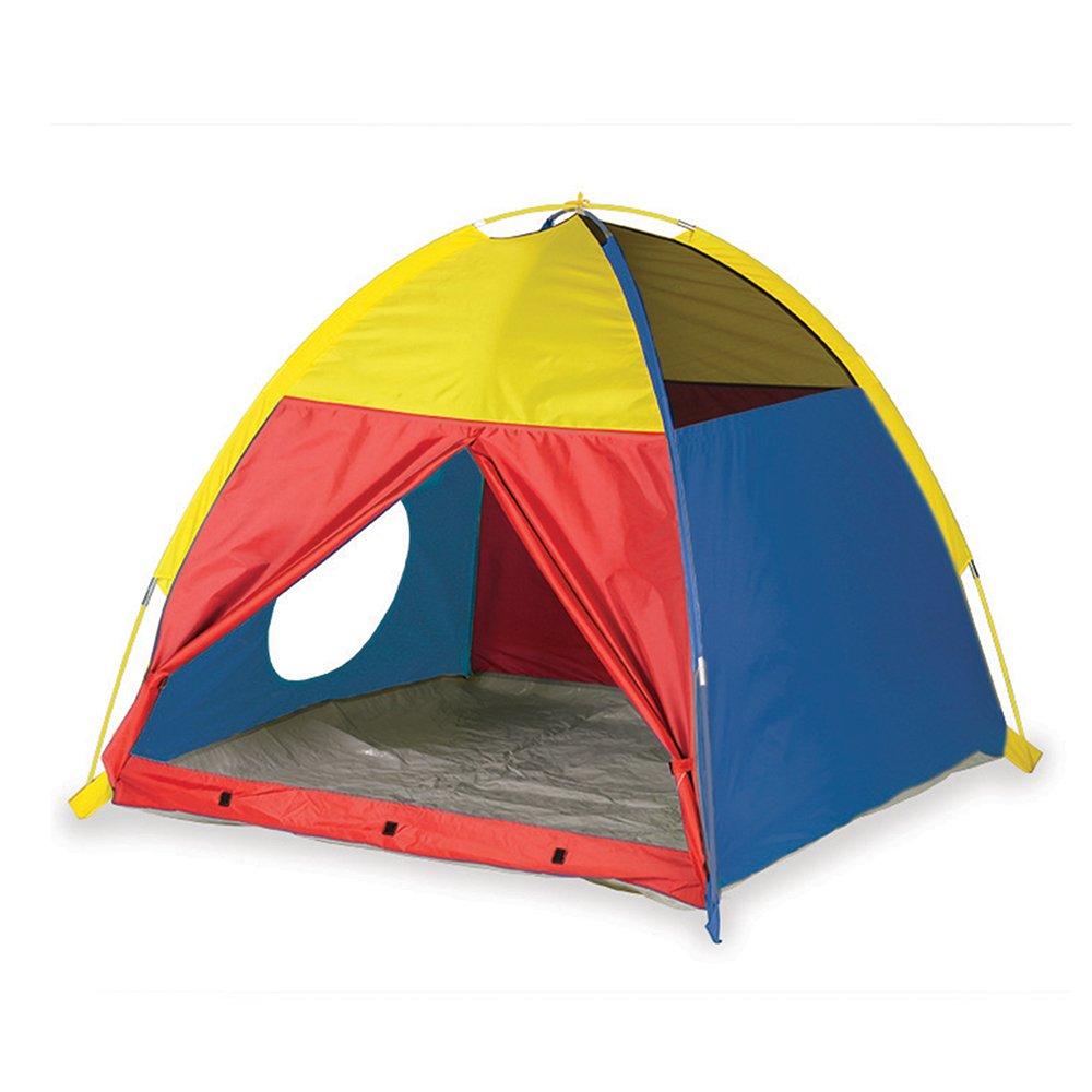 Pacific Spielen Zelte 20200 Me Too Spiel-Zelt online kaufen