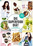 Die Superfood-Di�t