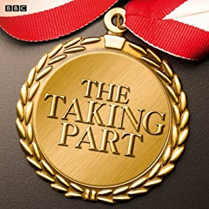 The Taking Part | [Tim Franks]