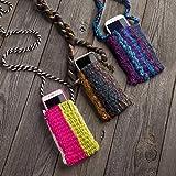 LoopdeLooM-Weaving-Loom-Kit