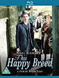 Image de This Happy Breed [Blu-ray] [Import anglais]