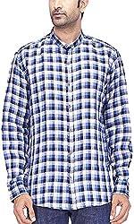 VikCha Men's Casual Shirt CCPL 1110007_L