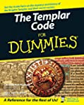 The Templar Code For Dummies�