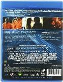 Image de Al Filo De La Muerte [Blu-ray] [Import espagnol]