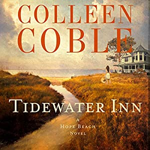 Tidewater Inn Audiobook