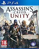 Assassin's Creed: Unity - �dition sp�ciale