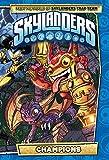 Skylanders: Champions