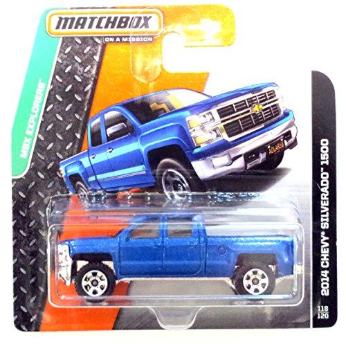 matchbox-chevrolet-chevy-silverado-1500-2014-blaumetallic-164