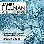 A Blue Fire | James Hillman