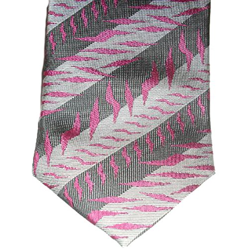 vivienne-westwood-mens-silk-tie-brand-new-with-tags-made-in-italy