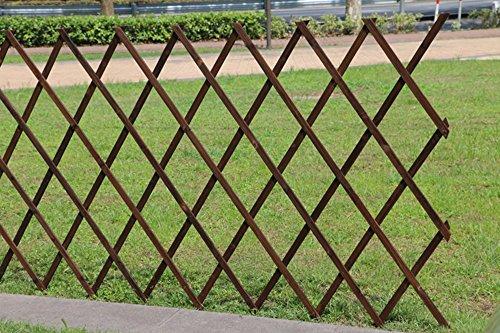 sun-lamps-legno-retrattile-fiore-di-legno-della-maglia-recinzione-legno-carbonizzato-conservante-rec