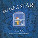img - for You Are a Star! book / textbook / text book
