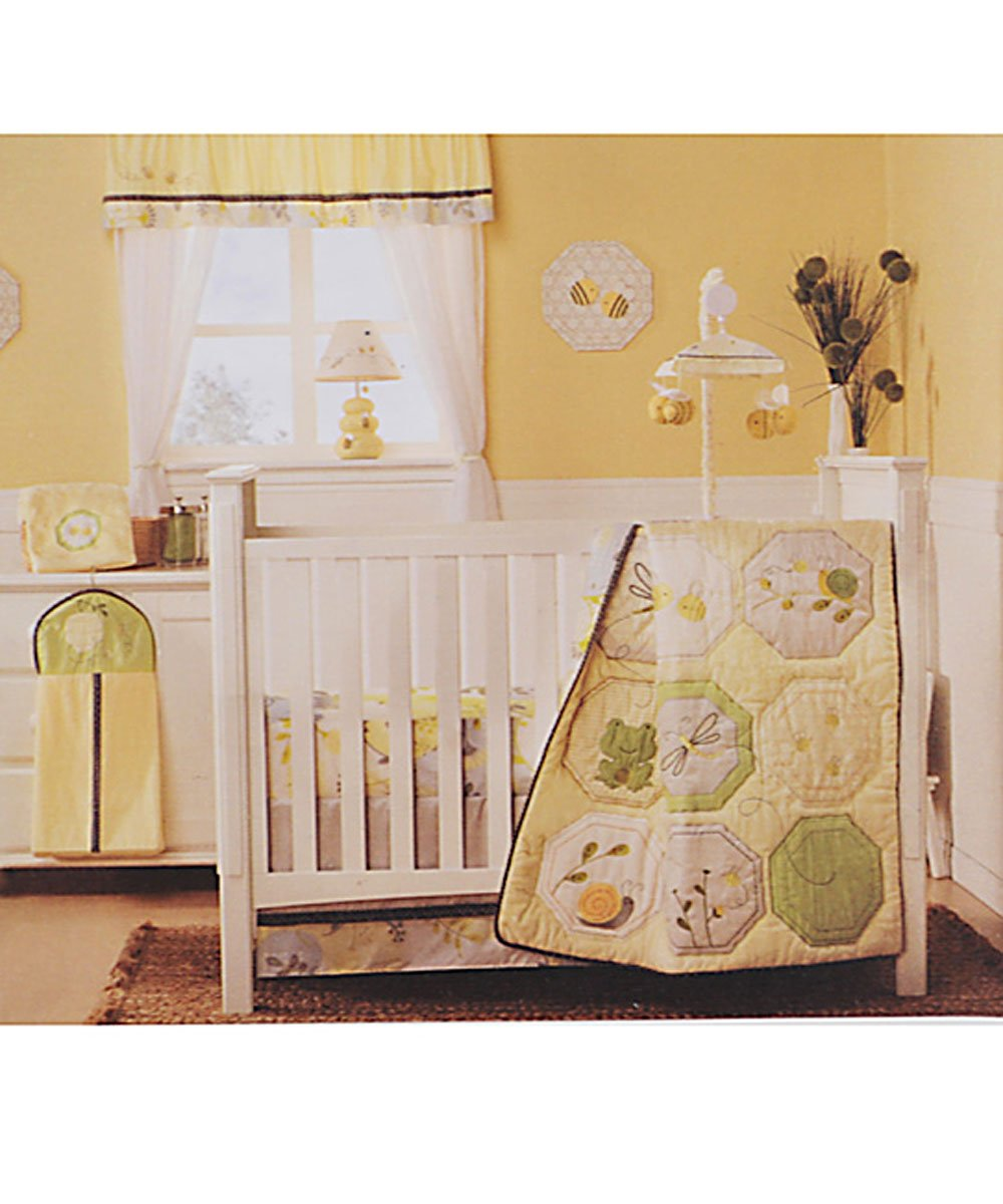 Carters Bumble Collection