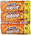 McVitie's Original Hobnobs 10.5 oz. (Pack of 3) from Hobnobs