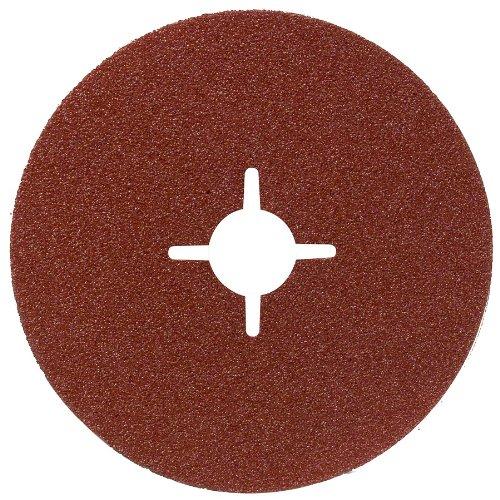 bosch-2609256255-disques-abrasifs-pour-meuleuse-dangle-fixation-a-pince-180-mm-22-mm-bois-et-metal-1