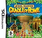 Cradle Of Rome (Nintendo DS) {REGION...
