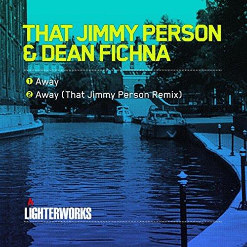 away-that-jimmy-person-remix