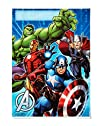 American Greetings Marvel Avengers Tr…