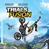 Trials Fusion (Original Game Soundtrack)
