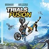 Trials Fusion (Original Game Soundtrack)