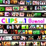 CLIPS vol.1 [DVD]