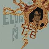 Elvis At Stax: Deluxe Edition (3CD) by Elvis Presley  (2013) - Original recording remastered