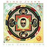 Time Takes Time (180 Gram Audiophile Translucent Green Vinyl/Limited Edition/Gatefold Cover)