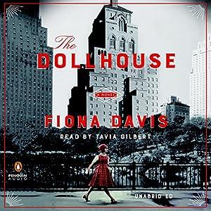 The Dollhouse Audiobook