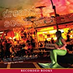 Dreamland Social Club | Tara Alterbrando