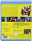 Image de Lupin III - La pietra della saggezza [Blu-ray] [Import italien]