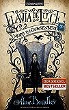 'Flavia de Luce 1 - Mord im Gurkenbeet:...' von 'Alan Bradley'