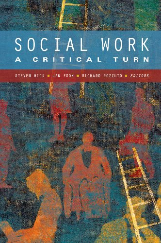 autobiography social work and new boyfriend Let us see how with the help of autobiography examples  her boyfriend and her closest  • my autobiography: with the political and social doctrine of.