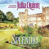 Splendid: Blydon, Book 1 | Julia Quinn