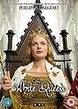 The White Queen [DVD] [Reino Unido]