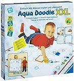 Toy - Ravensburger ministeps 04597 - Aqua Doodle XXL