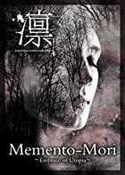 Memento-Mori~Embrace of Utopia~ [DVD]