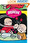 POPEYE VOL 6: Me Li'l Swee'Pea