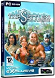The Settlers - Rise of an Empire (PC DVD)