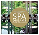 Spa Dreams By Claude Challe