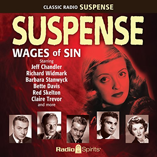 suspense-wages-of-sin