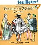 Renaissance & Medieval Costume